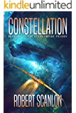 Constellation (Blood Empire Book 1) (English Edition)