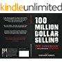 100 Million Dollar Selling: A handbook for Sales Professionals who want to win