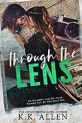 Through the Lens (BelleCurve) Kindle Edition