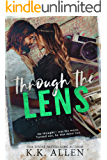 Through the Lens (BelleCurve Book 3)