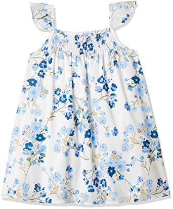 efcca1bb56dd The Children's Place Girls' Dress: Amazon.in: Clothing & Accessories