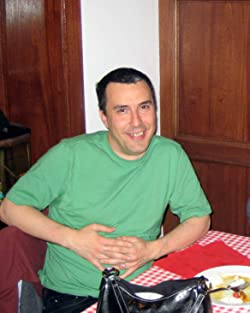 Robert Dorazi