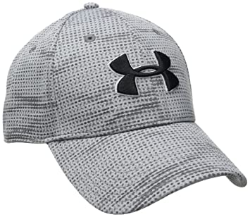 MENS PRINTED BLITZING 3.0 - ACCESSORIES - Hats Under Armour 70oBbGKf8