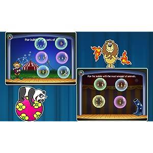 Circo de Animales de Preescolar!: Amazon.es: Appstore para Android