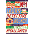 The No. 1 Ladies' Detective Agency (No. 1 Ladies' Detective Agency series)