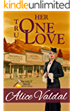 Her One True Love (Prospect Series Book 3)