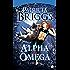 Alpha & Omega - L'Origine: Alpha & Omega, T0 (Bit-lit)