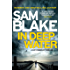 In Deep Water: The exciting new thriller from the #1 bestselling author (The Cathy Connolly Series Book 2)
