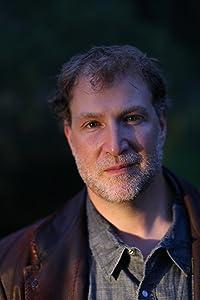 Aaron Michael Ritchey