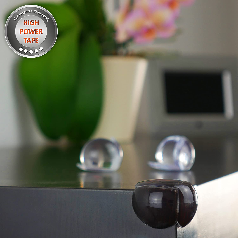 Sicherheit Bescheiden Tischkantenschutz Die Neueste Mode Ecken- & Kantenschutz