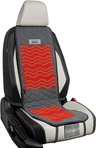 Sojoy Comfort Seat Cushion