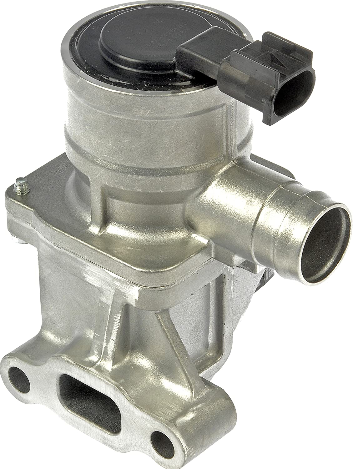 Air Pump Check Valve Standard DV131