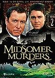 Midsomer Murders, Series 2 (Reissue)