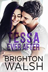 Tessa Ever After (Reluctant Hearts Book 2)