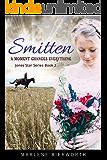 Smitten (Jones Star Series Book 2)