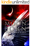 Moonborn (Shattered Skies Book 2)
