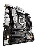 ASUS ROG STRIX Z270G GAMING LGA1151 DDR4 DP HDMI