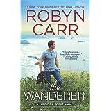 The Wanderer (Thunder Point, 0)
