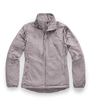 Amazon.com: The North Face osito – Chaqueta para mujer: Clothing