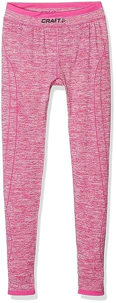 Craft Comodidad Active Pantalones Ropa de niños: Amazon.es: Deportes y aire libre