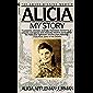 Alicia: My Story