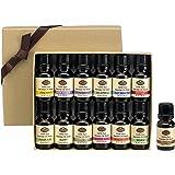 Fabulous Frannie Baker's Dozen Gift Set Includes 13-10ml Pure Essential Oil Blends