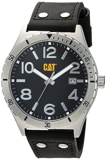 Reloj - Caterpillar - Para - NI24134131