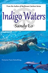 Indigo Waters Kindle Edition