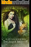 The Elder Mother (Riftkeepers Book 4)