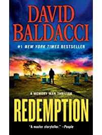 Amazon com: Deals in Kindle Books