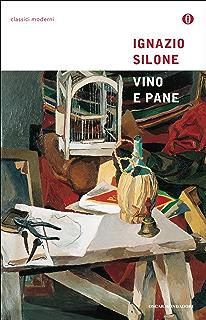 Il segreto di luca ebook ignazio silone amazon kindle store vino e pane oscar classici moderni vol 119 fandeluxe Gallery