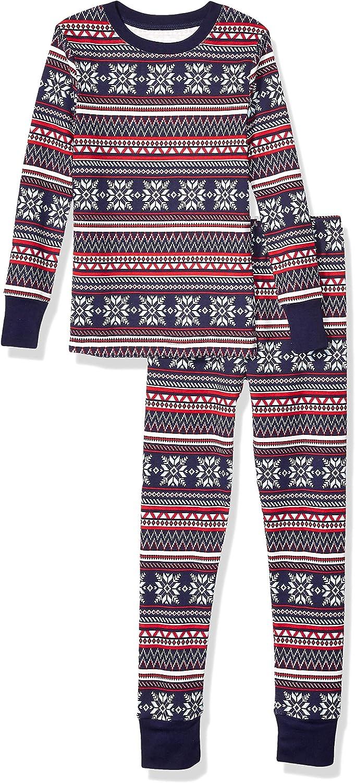 Boys Kids Pyjamas PJ Short Summer Skull Age 1 2 3 4 5 6 7 8 Baby 100/% Cotton