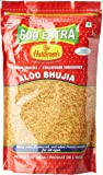 Haldiram's Nagpur Aloo Bhujia, 350g with 50g Extra