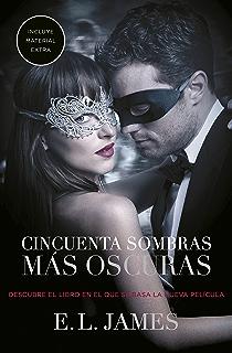 Pack Cincuenta sombras de Grey & Grey eBook: James, E.L.: Amazon.es: Tienda Kindle