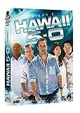 Hawaii 5-0 - Saison 6