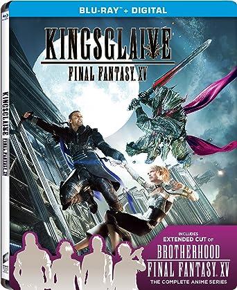 final fantasy xv 1080p  torrent