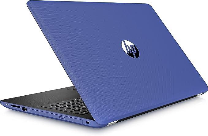 HP 15-BW062NS - Ordenador portátil de 15.6