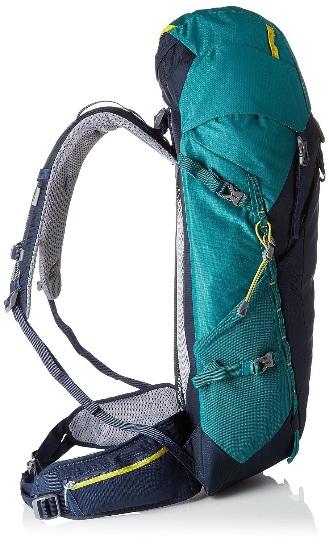 Deuter Speed Lite 32 Hiking Pack Navy//Alpinegreen 3410818-3231