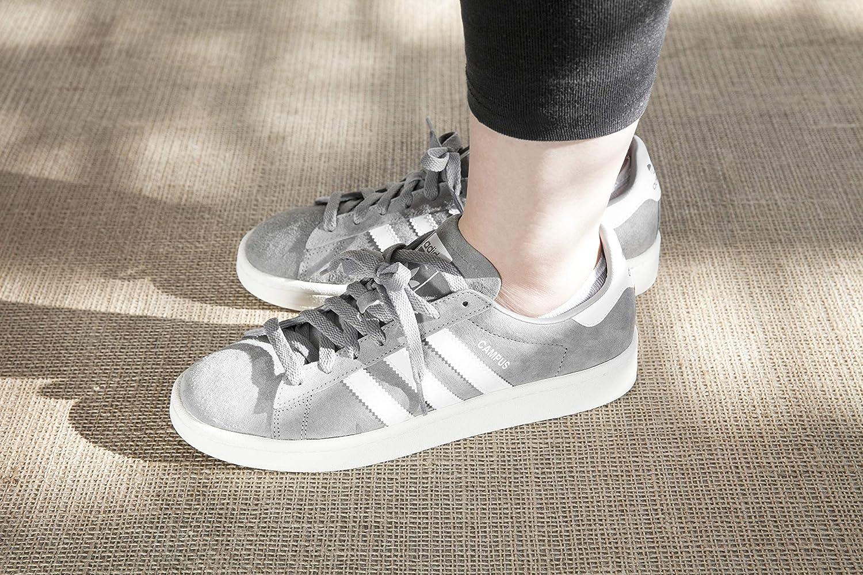 Again 1231 Women/'s 3-6 pairs Thin Casual Non-Slip No Show Ankle Socks