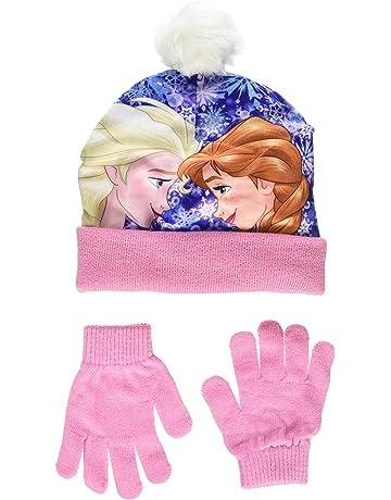 Disney Frozen Anna Vs Elsa 46d824e9f8b
