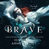 Brave: Wicked, Book 3