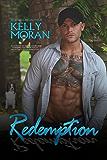 Redemption: (Cattenach Ranch)