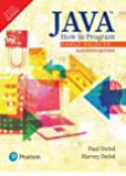 Java How to Program: Early Objects