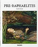 Pre-Raphaelites (Basic Art Series 2.0)