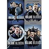 Blue Bloods: Four Season Pack