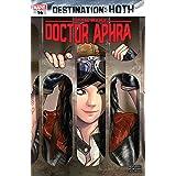 Star Wars: Doctor Aphra (2016-2019) #39