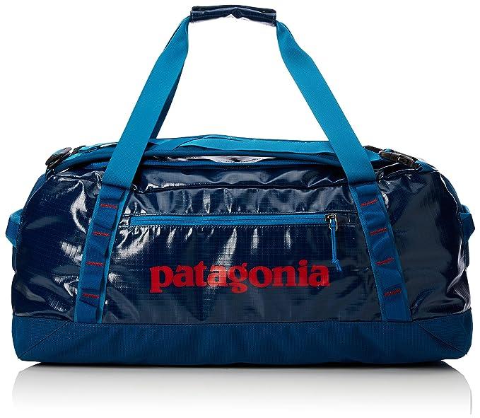 Patagonia 2018 Bolsa de Deporte acb11010d8ceb