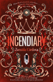 Incendiary (Hollow Crown)