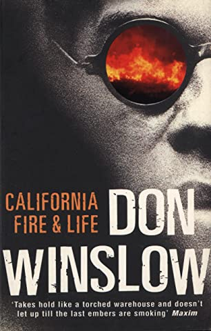 California Fire And Life (English Edition) eBook: Don ...