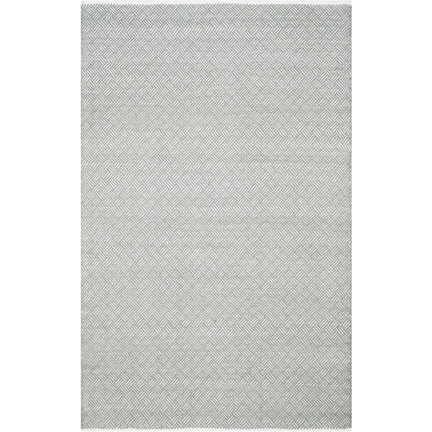Amazon Com Boston Granville Tufted Cotton Area Rug Expert Guide